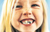 odontollogia-restauradora