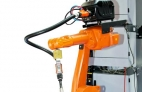 Robotica-aplicada-a-protesis dentales