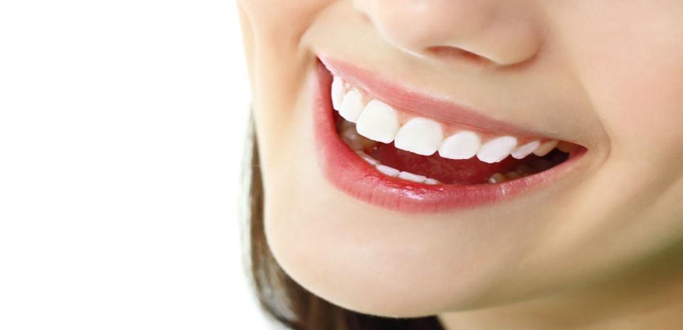 Odontologia archivos dentista hospital - Japones vilanova i la geltru ...