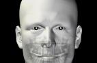 cirugia-oral-y-maxilofacial